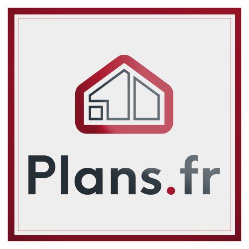 plan.fr